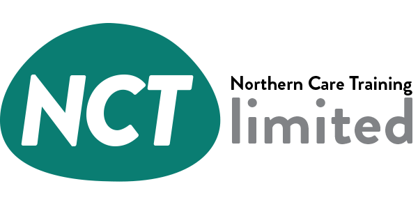 Northern Care Training Limited (NCT Ltd) Logo