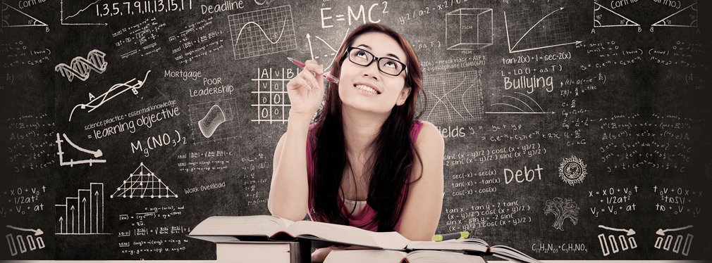 Featured Course - Maths Functional Skills Entry Level